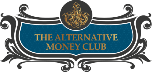 Alternative Money Club